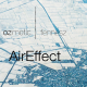 AirEffect_Artwork